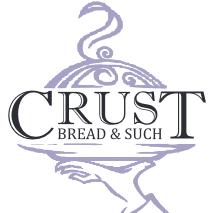PARK HILL FOODS