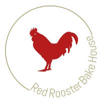 Red Rooster Bake House