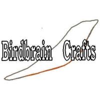 Birdbrain Crafts