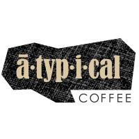 Atypical Coffee