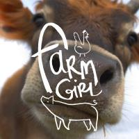 Farm Girl Meats