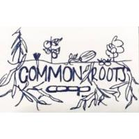Common Roots Cooperative