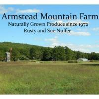 Armstead Mtn. Farm