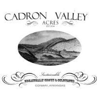 Cadron Valley Acres