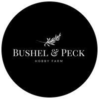 Bushel + Peck Hobby Farm