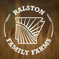 Ralston Family Farms