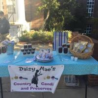 Daisy Mae's Country Candies and Preserves
