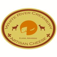 White River Creamery