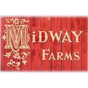 55. Midway Farms