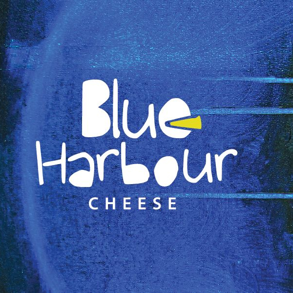 Blue Harbour Cheese