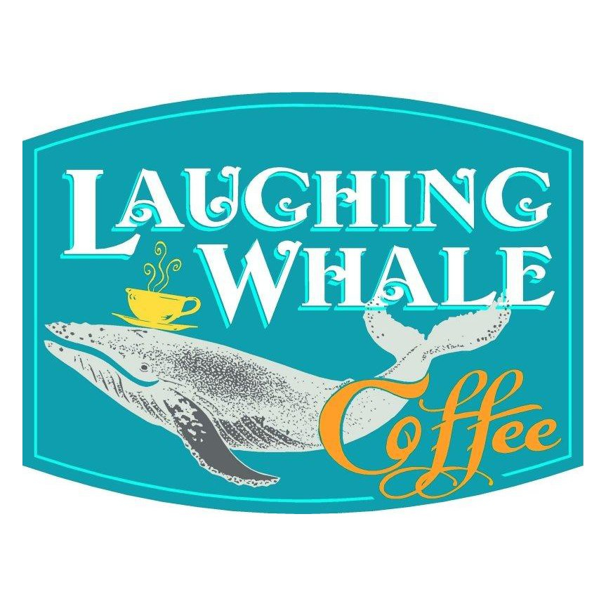 Laughing Whale Coffee Roasters