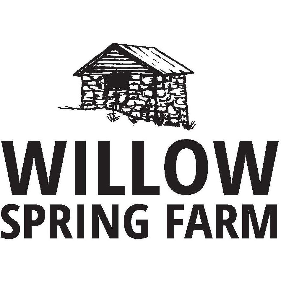Willow Spring Farm