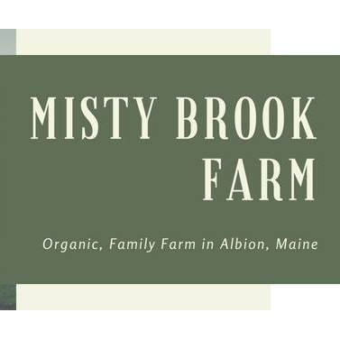 Misty Brook Farm