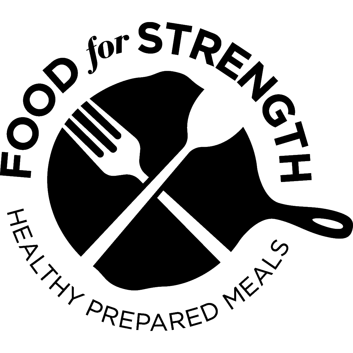 Food For Strength
