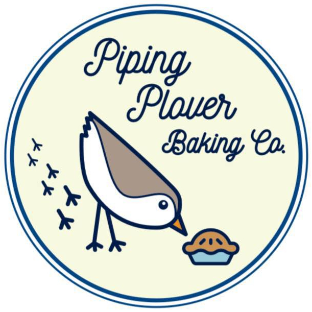 Piping Plover Baking Co