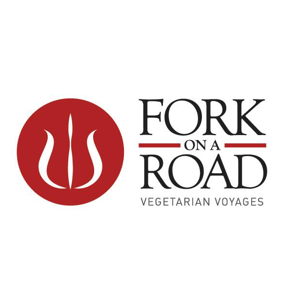 Fork on a Road