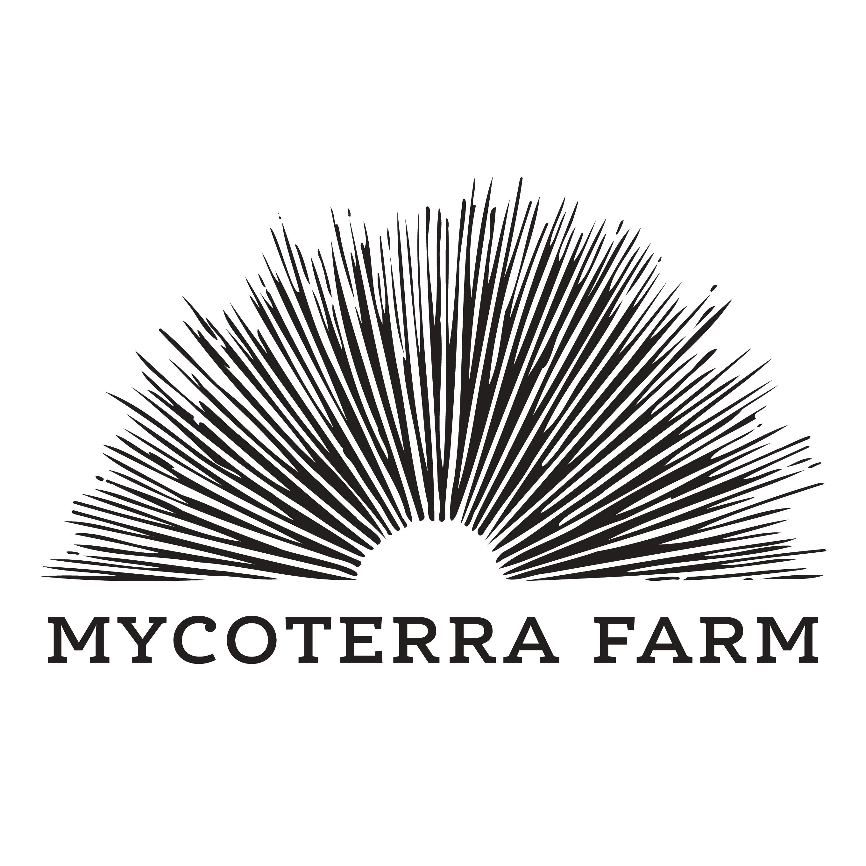 Mycoterra Farm