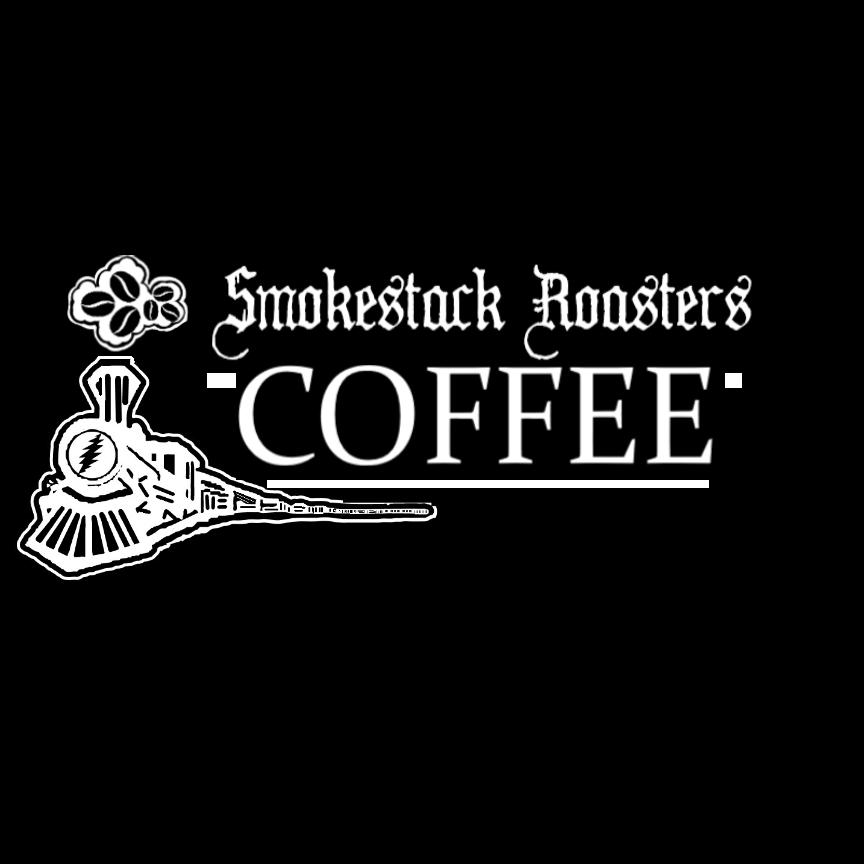 Smokestack Roasters