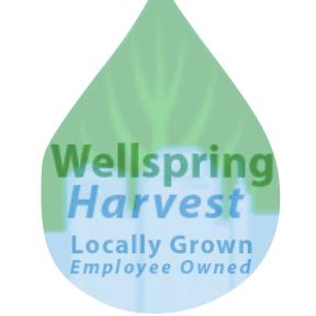 Wellspring Harvest