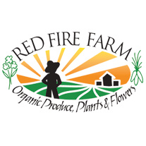 Red Fire Farm