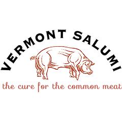 Vermont Salumi