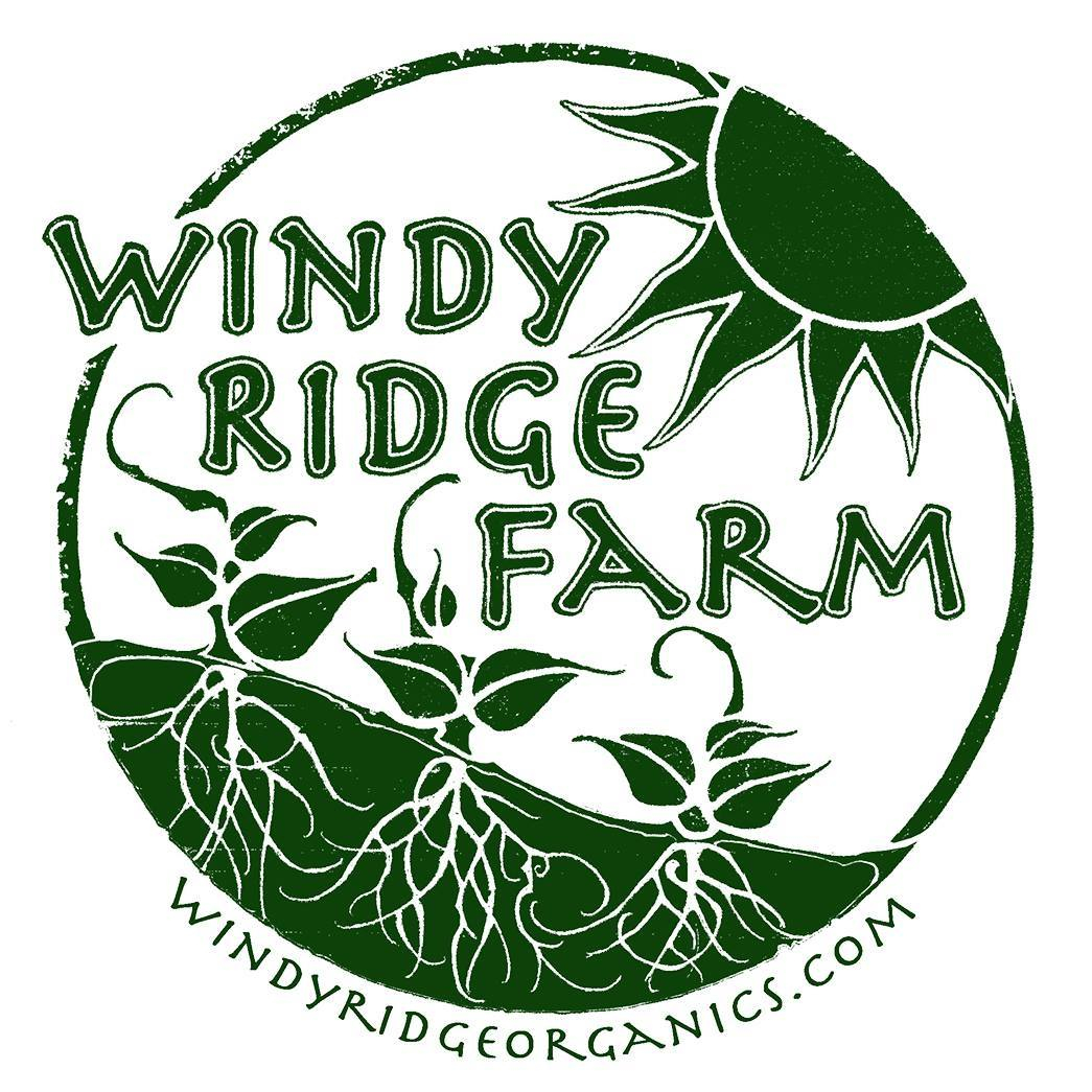 Windy Ridge Farm