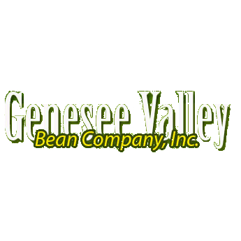 Genesee Valley Bean Company