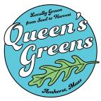 Queen's Greens