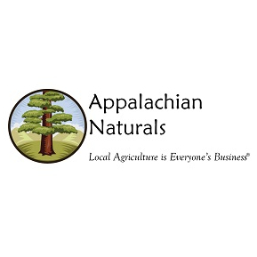 Appalachian Naturals