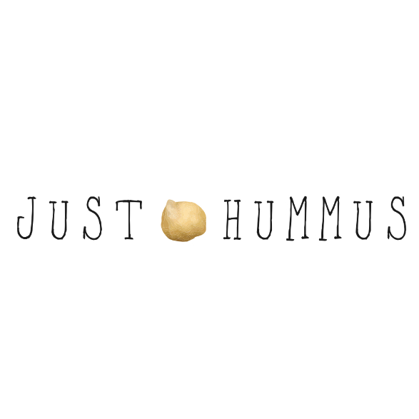 Just Hummus