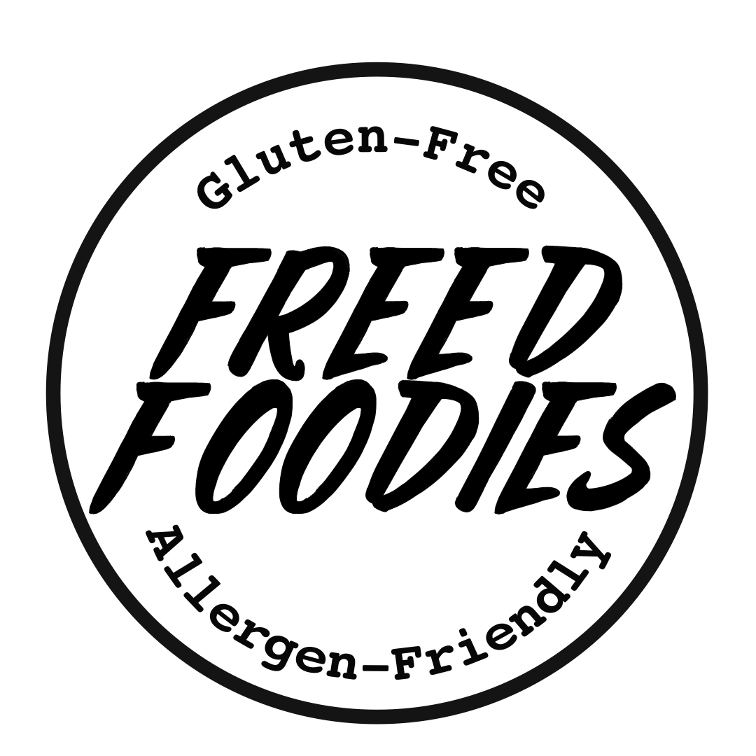 Freed Foodies
