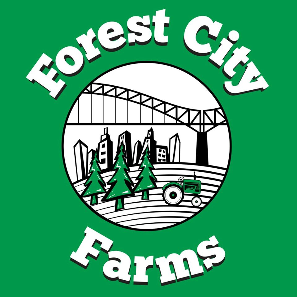 Forest City Farms