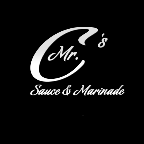 Mr. C's Sauce