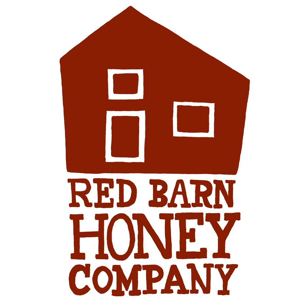 Red Barn Honey Company