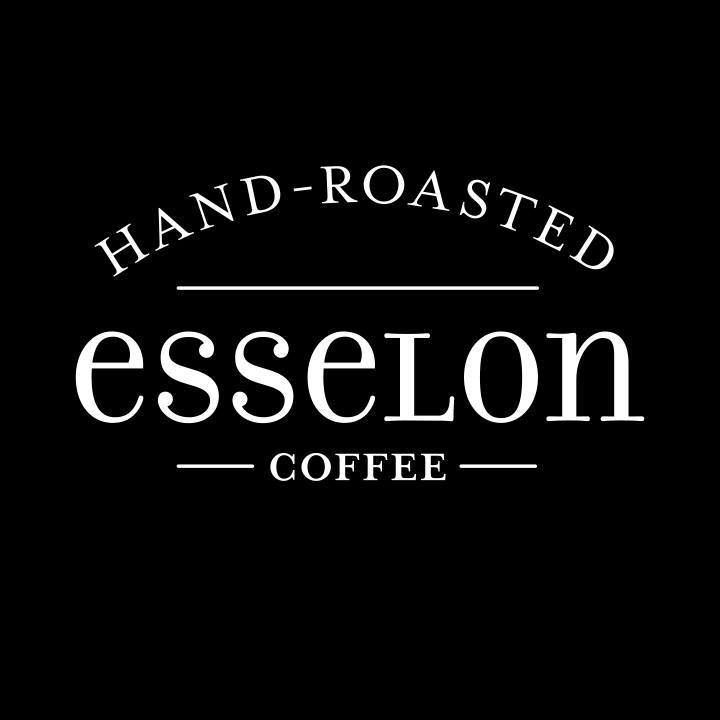 Esselon Coffee