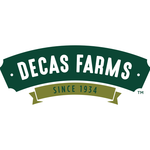 Decas Farms