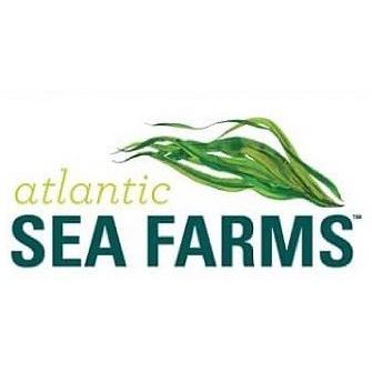 Atlantic Sea Farms