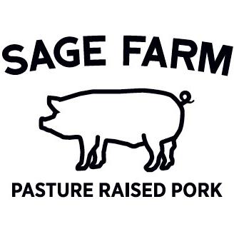 Sage Farm