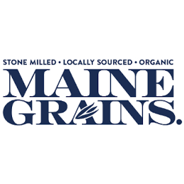 Maine Grains