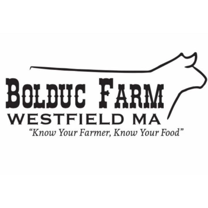 Bolduc Farm