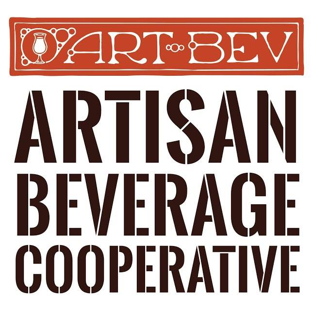 Artisan Beverage Cooperative