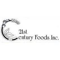 21st Century Foods