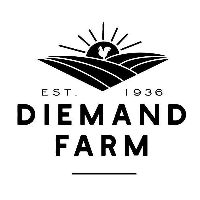 Diemand Farm