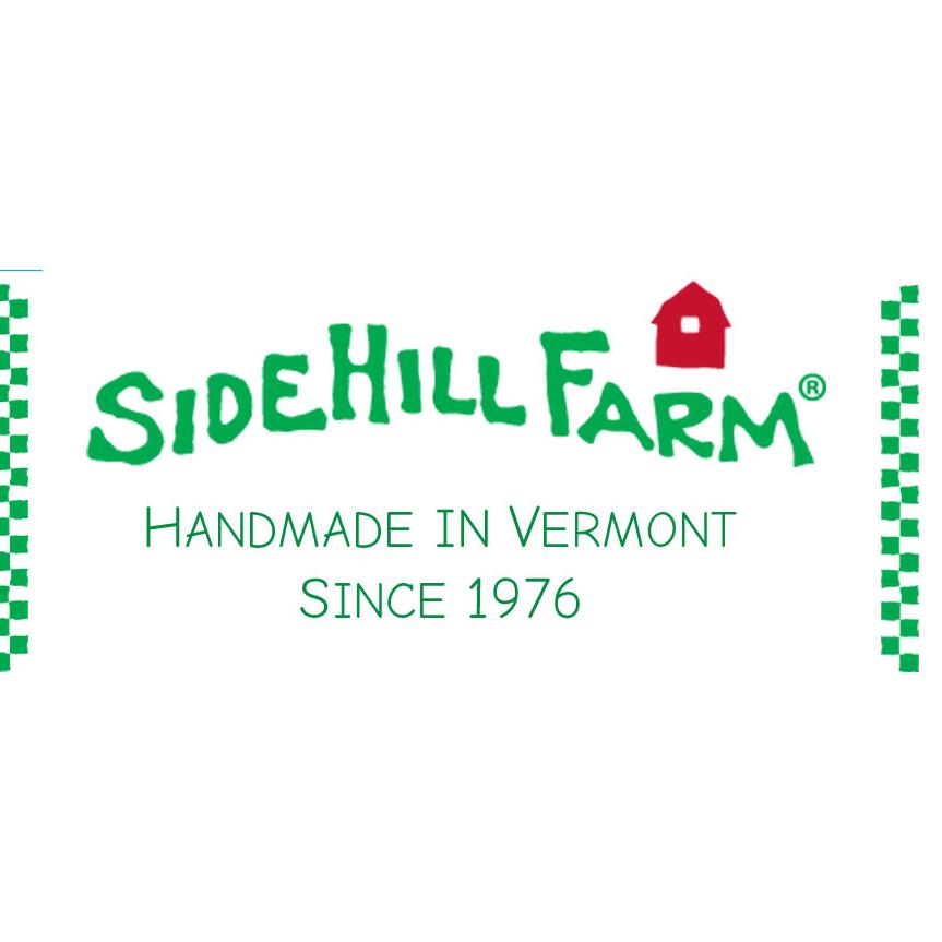 Sidehill Farm Jams