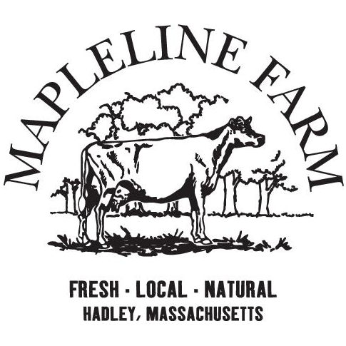 Mapleline Farm