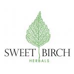 Sweet Birch Herbals