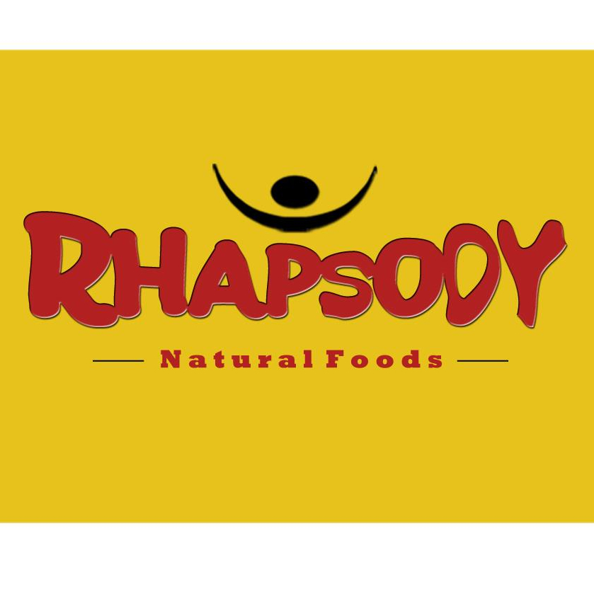 Rhapsody Natural Foods