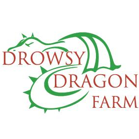 Drowsy Dragon Farm