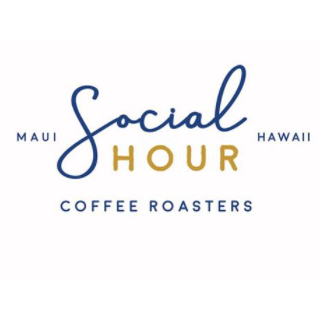 Social Hour Coffee Roasters