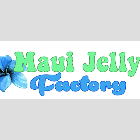 Maui Jelly Factory